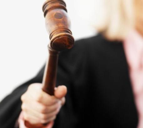 Se aprueba el Proyecto de Ley que permite la publicación de las sentencias firmes por delito fiscal