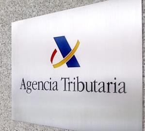 El gobierno adelanta a Julio la rebaja del IRPF